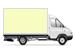 Список адресов и телефонов курьерских служб доставки в городах Украины