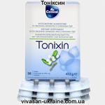 Тоніксін / Tonixin (таблетки) Vivasan