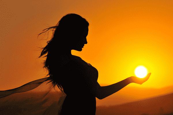 10 идей для создания солнечного настроения в дождливый день