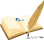 Новые статьи, видео уроки, электронные книги о красоте и здоровье