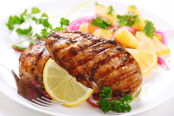 Эфирные масла на вашей кухне
