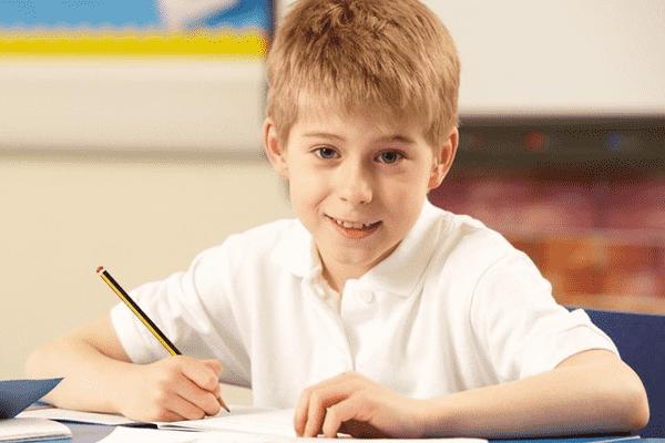 Ароматерапия для школьника