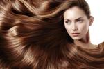Ароматерапия для волос