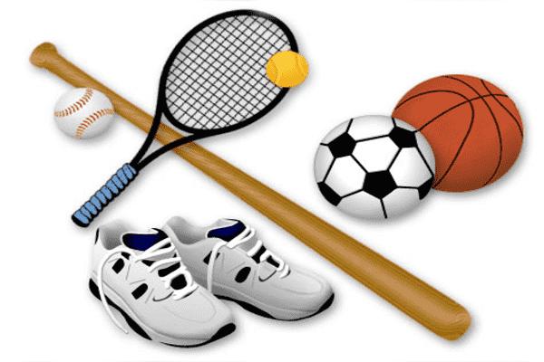 Ароматерапия и спорт (часть 1)