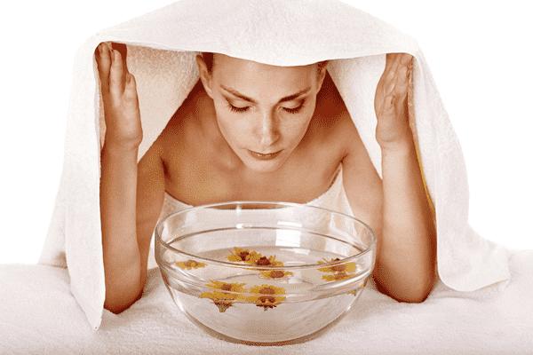 Ароматерапия при гриппе и простуде