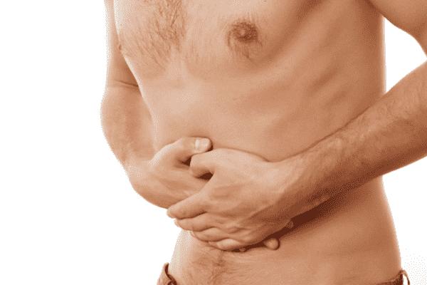 Ароматерапия при заболеваниях печени