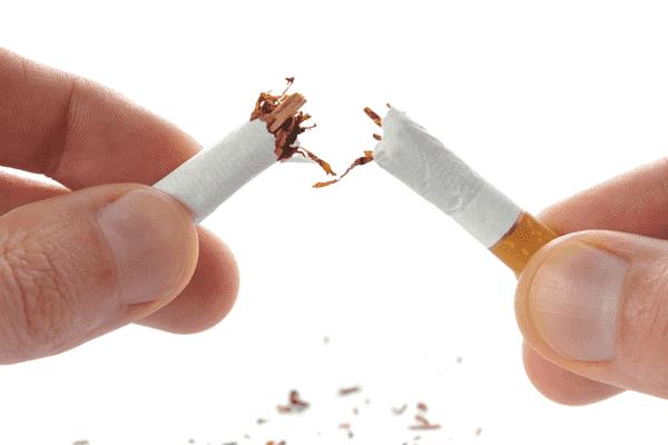 Ароматерапия от курения. Как бросить курить с эфирными маслами