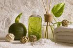 Ароматерапия в домашних условиях - применение эфирных масел