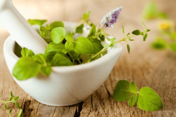 Целебная сила ароматных масел против простуды