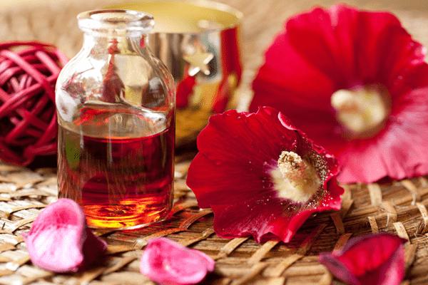 Чарующая власть ароматов