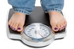 Что нужно знать о лишнем весе