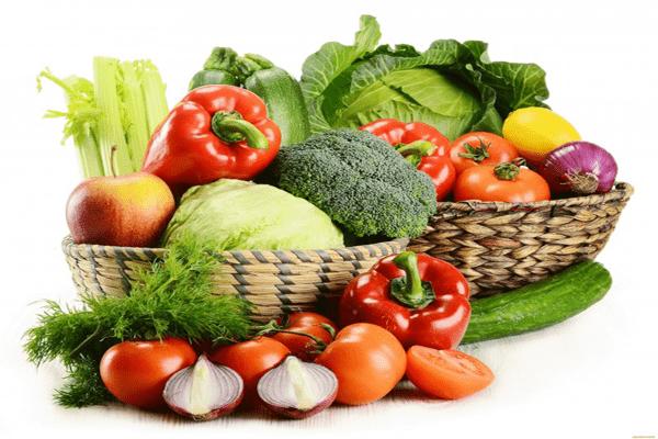 Для чего нужны витамины осенью?