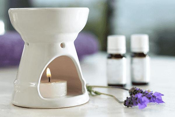 Дыхательный способ ароматерапии. Ингаляция. Ароматизация помещения