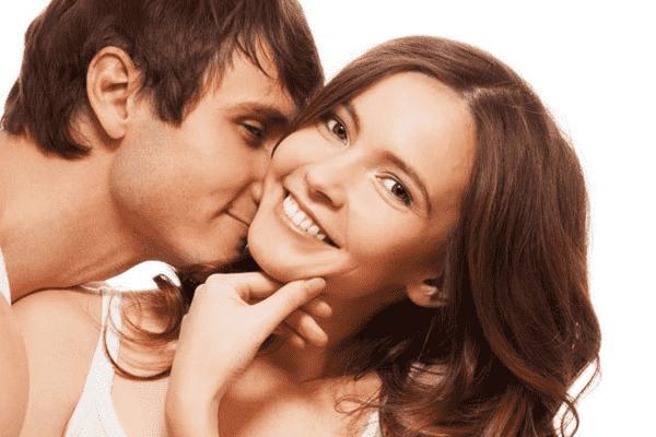 Эфирные масла-афродизиаки для мужчин и женщин