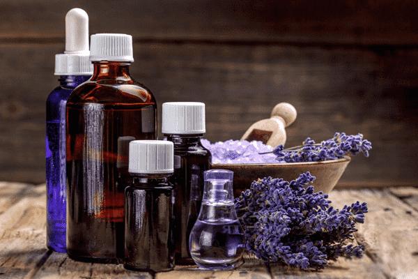 Эфирные масла для бани и их правильное применение