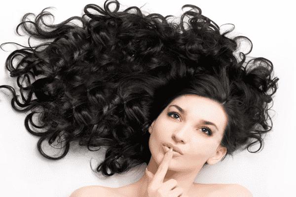Эфирные масла для кончиков волос