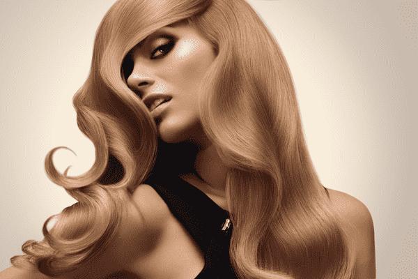 Эфирные масла для сухих волос