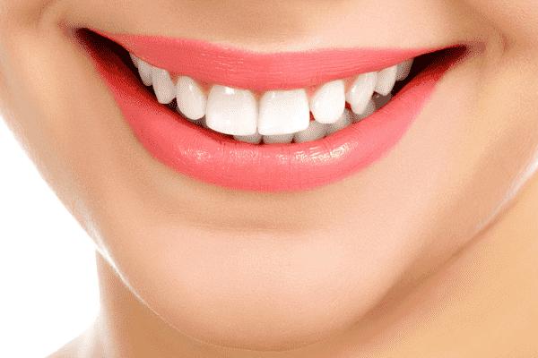 Эфирные масла для ухода за зубами