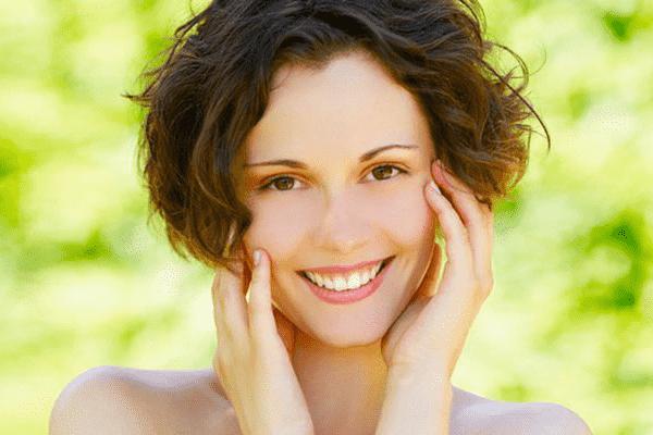 Эфирные масла для упругости кожи