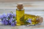 Эфирные масла для жирной кожи