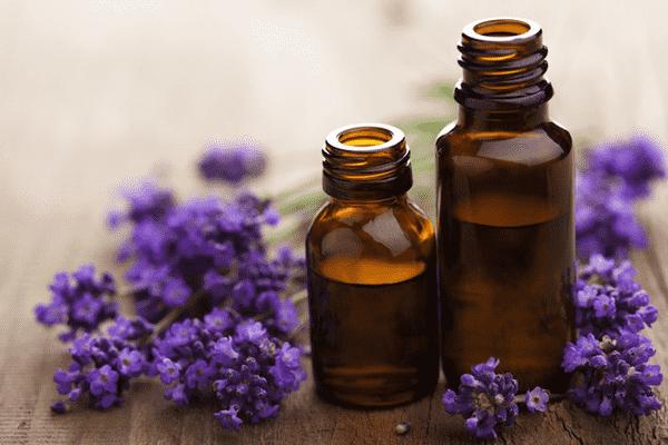 Аромадерматология. Эфирные масла от болезней кожи