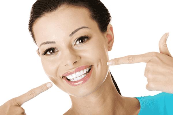 Эфирные масла в стоматологии