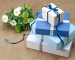 Идеи подарков от Vivasan