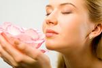 Эфирные масла и уход за кожей лица и тела