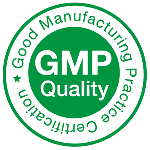 Що таке сертифікат GMP?