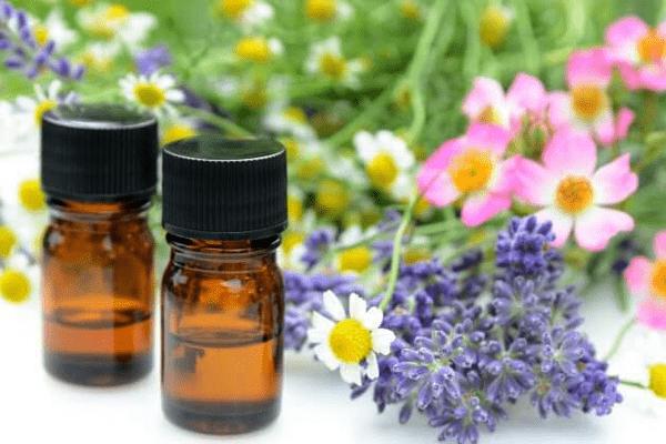 Как использовать эфирные масла для уборки дома