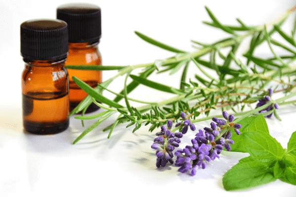 Как использовать эфирные масла - способы применения в домашних условиях