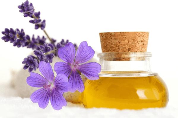 Как лечит ароматерапия