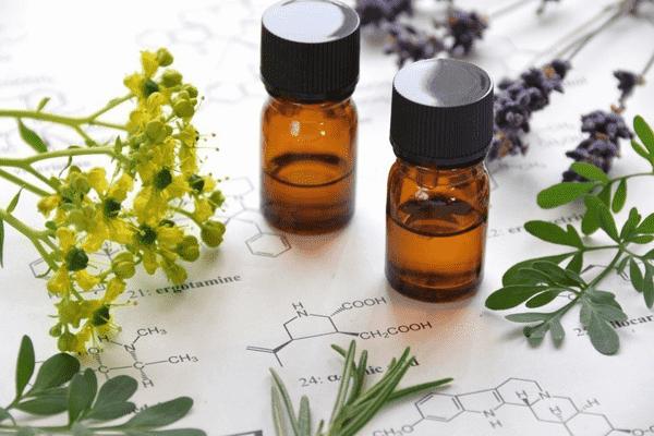 Комплексное понимание качества эфирного масла