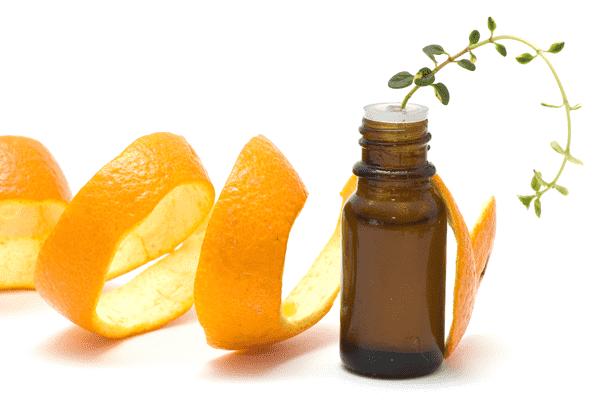 Лечение и профилактика простудных заболеваний эфирными маслами