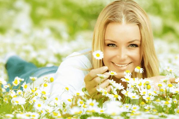 Лечение женских заболеваний тампонами с эфирными маслами