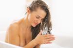 Маски с эфирными маслами для роста волос