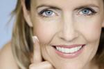 Механизмы старения кожи