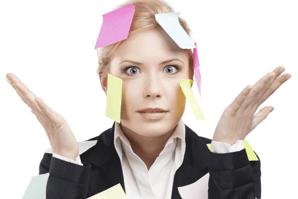 Методики улучшения памяти