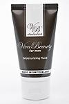 ����������� �������� ���� �����/Viva Beauty Vivasan, ���������
