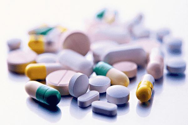 Можно ли пользоваться просроченными лекарствами?