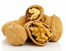Ореховый десерт