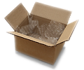 Дополнительная упаковка заказов