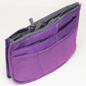 Специальный подарок - сумочка-органайзер
