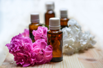 Правила применения эфирных масел в ароматерапии