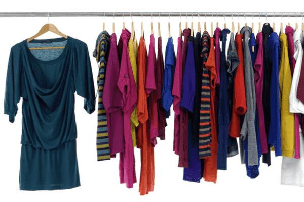 Применение эфирных масел для ароматизации одежды
