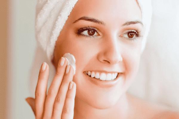 Применение эфирных масел для кожи лица