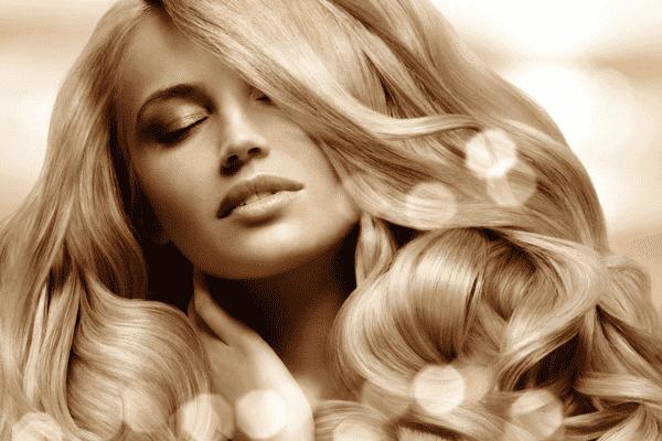 Применение эфирных масел от выпадения волос