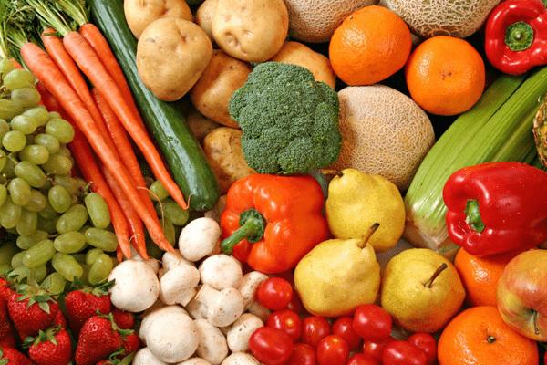 Продукты питания становятся лучше или хуже?