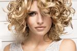 Простые идеи для твоих прекрасных волос