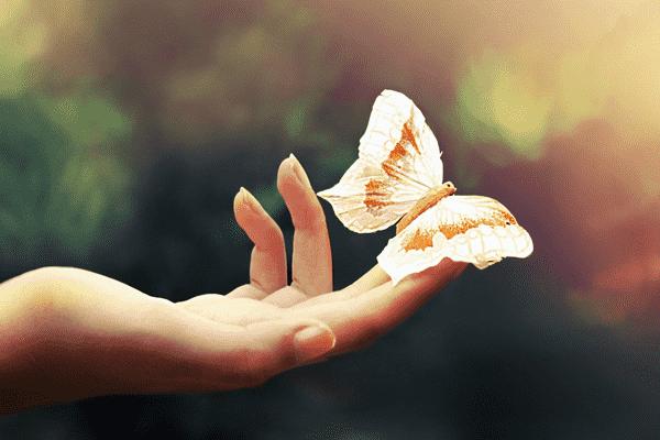 Психосоматика: душа и тело